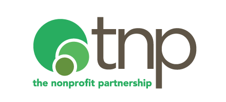 The Non Profit Partnership